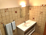 Clos-1-salle-de-bain1-location-appartement-chalet-Les-Gets