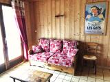 Clos-1-salon-location-appartement-chalet-Les-Gets