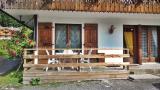 Clos-1-terrasse-jardin-location-appartement-chalet-Les-Gets