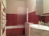 Clos-fleuri-11-salle-de-bain-location-appartement-chalet-Les-Gets