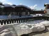 closfleuri-terrasse-670347
