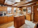 Cognee-cuisine-location-appartement-chalet-Les-Gets