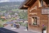 Cognee-exterieur-terrasse-location-appartement-chalet-Les-Gets