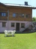 Cognee-jardin-ete-location-appartement-chalet-Les-Gets