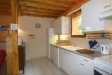 colchiques003-int-kitchenette1-278754