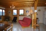 colchiques003-int-salon2-278757