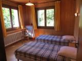 Corzolet-3-Ancolie-chambre-lits-simples-location-appartement-chalet-Les-Gets