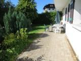 Corzolet-3-Ancolie-exterieur-ete-location-appartement-chalet-Les-Gets