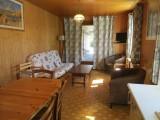 Corzolet-3-Ancolie-sejour-location-appartement-chalet-Les-Gets