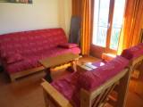 Corzolet-4-Bleuet-salon-location-appartement-chalet-Les-Gets