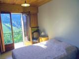 corzolet-campanule-chambre-lit-double-964797