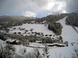 corzolet-campanules-vue-hiver-depuis-balcon-964803