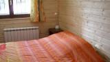 creuxduborget-int-chambre1-343