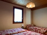 Cristaux-1-chambre-triple-location-appartement-chalet-Les-Gets