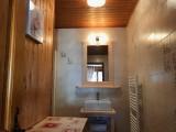 Cristaux-2-salle-de-bain1-location-appartement-chalet-Les-Gets