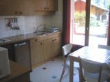 Croisette-1-cuisine-location-appartement-chalet-Les-Gets