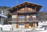 Croisette-1-exterieur-hiver2-location-appartement-chalet-Les-Gets