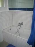 Croisette-1-salle-de-bain-location-appartement-chalet-Les-Gets