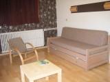 Croisette-1-salon2-location-appartement-chalet-Les-Gets