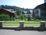 Croisette-1-vue-balcon-location-appartement-chalet-Les-Gets