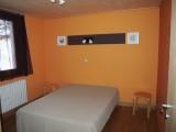Croisette-2-chambre-double-location-appartement-chalet-Les-Gets