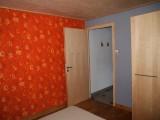 Croisette-2-chambre-location-appartement-chalet-Les-Gets