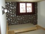 croisette001-int-chambre-vu2-1022
