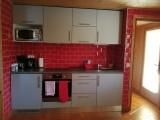 cuisine-4041540