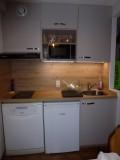 cuisine-b7-3-5426381