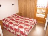 Daguet-1-chambre-double-location-appartement-chalet-Les-Gets