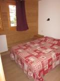 Daguet-1-chambre-double2-location-appartement-chalet-Les-Gets