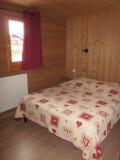 Daguet-1-chambre-double4-location-appartement-chalet-Les-Gets