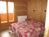 Daguet-1-chambre-double6-location-appartement-chalet-Les-Gets