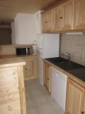 Daguet-1-cuisine-location-appartement-chalet-Les-Gets