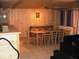 Daguet-1-salle-a-manger-location-appartement-chalet-Les-Gets