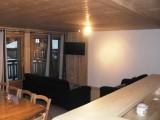 Daguet-1-salon1-location-appartement-chalet-Les-Gets