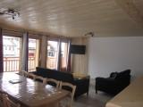 Daguet-1-sejour1-location-appartement-chalet-Les-Gets