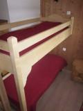 daguet-chambre1-803