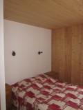 daguet-chambre6-808