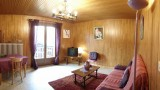 Eau-Vive-3-salon-location-appartement-chalet-Les-Gets