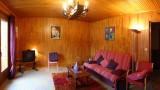 Eau-Vive-3-salon1-location-appartement-chalet-Les-Gets