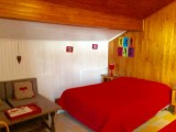 Eau-Vive-6-chambre-lit-double-location-appartement-chalet-Les-Gets