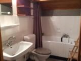 Eau-Vive-7-salle-de-bain-location-appartement-chalet-Les-Gets
