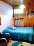 Eau-Vive-8-chambre-lit-double1-location-appartement-chalet-Les-Gets