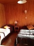 Eau-Vive-8-chambre-triple-location-appartement-chalet-Les-Gets