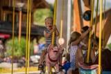 enfants-manege-ete-5322-keno-photographie-ot-les-gets-4291530