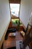 escalier-553988