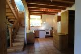 escalier2-553990