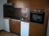 Escapade-1-Chavannes-cuisine-location-appartement-chalet-Les-Gets