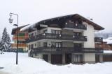 Escapade-1-Chavannes-exterieur-hiver1-location-appartement-chalet-Les-Gets